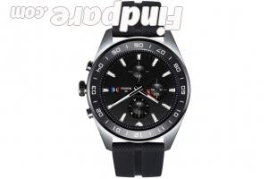 LG W7 smart watch photo 7