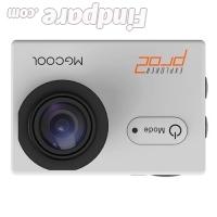 MGCOOL Explorer Pro 2 action camera photo 9