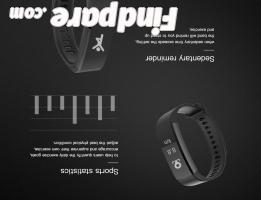 Lenovo HX06 Sport smart band photo 2