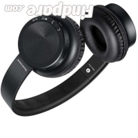 Sound Intone P30 wireless headphones photo 6