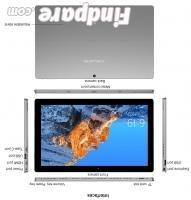 Teclast X4 8GB 128GB tablet photo 11