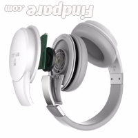 Bingle FB110 wireless headphones photo 1