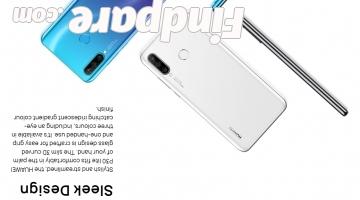 Huawei P30 Lite LX3 4GB 128GB smartphone photo 5