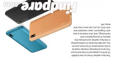 Huawei Y5 2019 LX2 2GB 32GB APAC smartphone photo 3