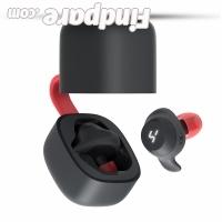 Havit G1 wireless earphones photo 2
