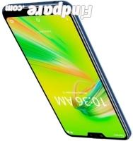 ASUS ZenFone Max Plus (M2) ZB634KL 3GB 32GB smartphone photo 3