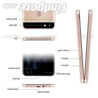 Xgody D28 smartphone photo 9