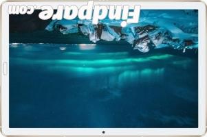 Huawei MediaPad M6 10.8 4G 128GB tablet photo 7