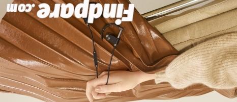 BeoPlay Earset wireless earphones photo 8