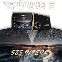 PAPAGO GoSafe 525 Dash cam photo 1