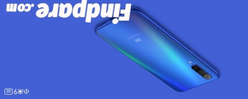Xiaomi Mi 9 SE 6GB 64GB CN smartphone photo 4