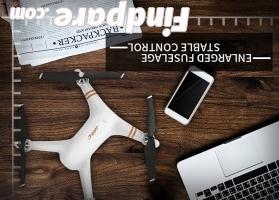 JJRC X7 drone photo 3
