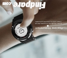 NEWWEAR Q6 smart watch photo 15