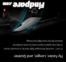 DJI Mavic 2 Zoom drone photo 6