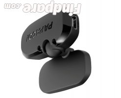 PAPAGO GoSafe 760 Dash cam photo 15