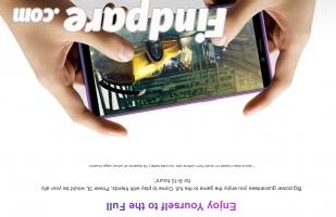 Ulefone Power 3L smartphone photo 4