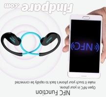 DACOM G05 wireless earphones photo 14
