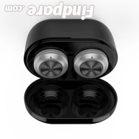AirTwins A6 wireless earphones photo 1