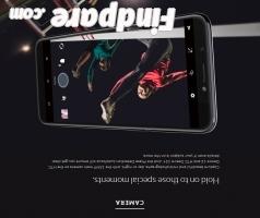 HTC Desire 12 smartphone photo 6
