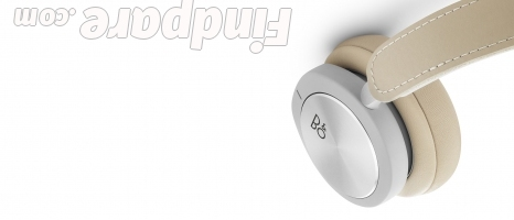 BeoPlay H8i wireless headphones photo 4