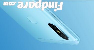 Xiaomi Redmi 6 Pro 4GB 64GB smartphone photo 2