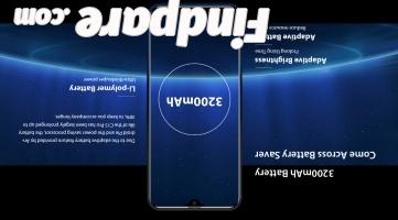 OUKITEL C15 Pro smartphone photo 6