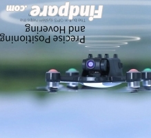JJRC X9 drone photo 13
