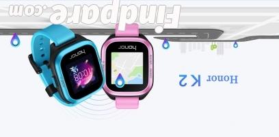 Huawei HONOR K2 KIDS 2G smart watch photo 2