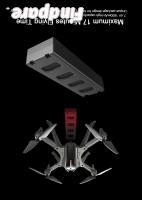 MJX B3H drone photo 7