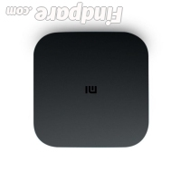 Xiaomi Mi4C Patchwall 1GB 8GB TV box photo 6