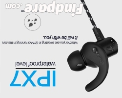 GEVO GV-18BT wireless earphones photo 7