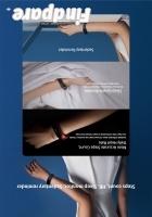 Xiaomi MI BAND 3 Sport smart band photo 5