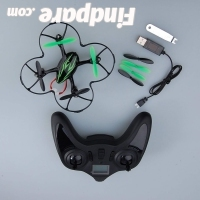 Hubsan X4 H107C drone photo 7