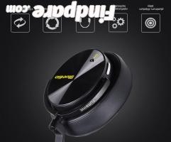 Bluedio T5S wireless headphones photo 5