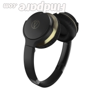 Audio-technica ATH-AR3BT wireless headphones photo 2