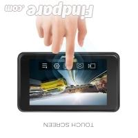 Chupad D520 Dash cam photo 9