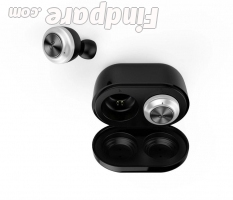 AirTwins A6 wireless earphones photo 5