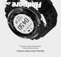 NEWWEAR Q6 smart watch photo 2