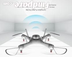 Syma X25 PRO drone photo 10