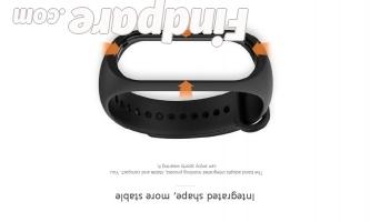 Xiaomi MI BAND 3 Sport smart band photo 10