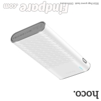 HOCO B31A power bank photo 6