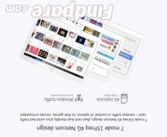 Alldocube M5X tablet photo 5