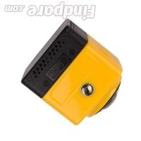 SOOCOO Cube360 action camera photo 12