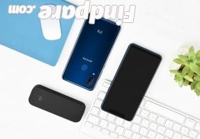 ZTE Axon 9 Pro 4GB 128GB smartphone photo 4
