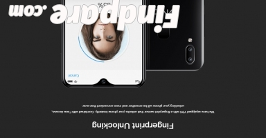 Vivo Y91i 2GB 32GB smartphone photo 8