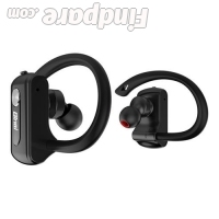 Binai T88 wireless earphones photo 2