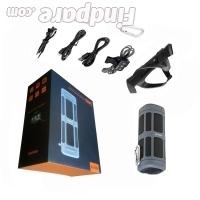 Venstar S400 portable speaker photo 14