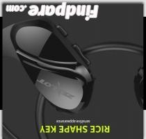 ZEALOT H6 wireless earphones photo 14