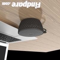 HOCO BS21 Atom portable speaker photo 5