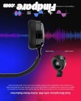 New Bee NB-10 wireless headphones photo 4